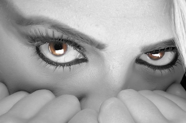 【効果抜群】ストレスによる肌荒れを治す5つのコツ