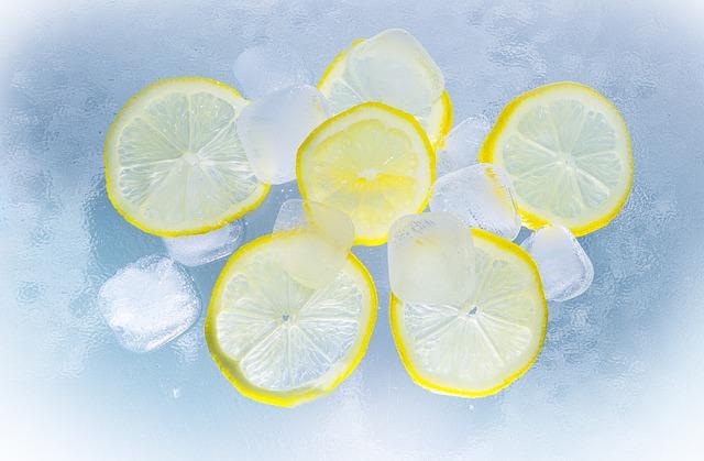 【効果に差が出る】ビタミンc誘導体化粧水の正しい選び方!