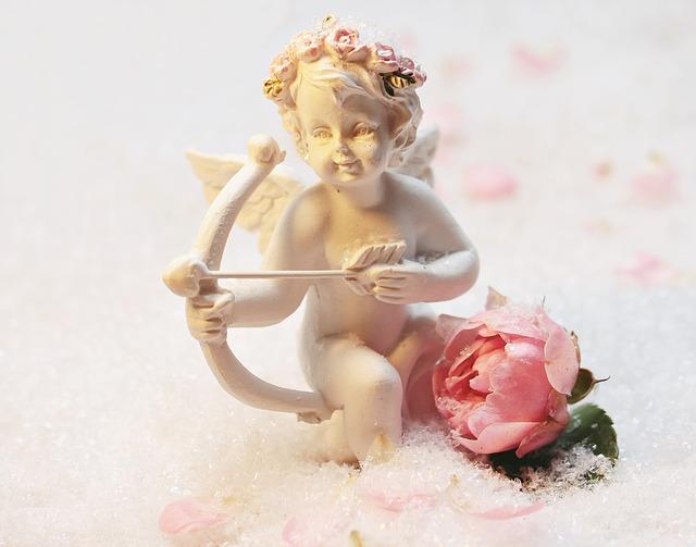 天使の美肌水は赤ら顔に効果アリ?白い肌に戻すには何が必要?