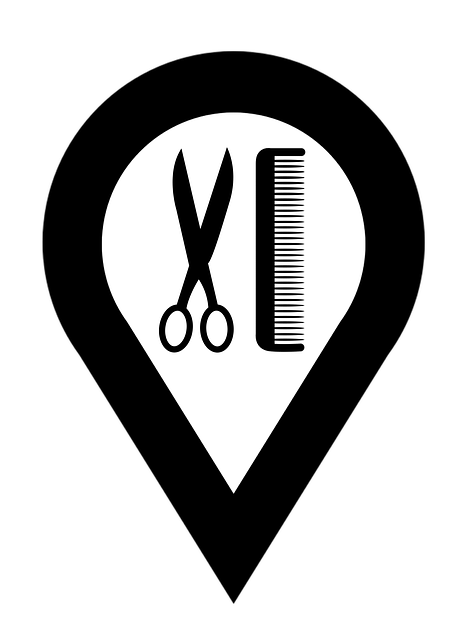 前髪を切りすぎた時にすぐできる3つの対処法と早く伸ばすケア